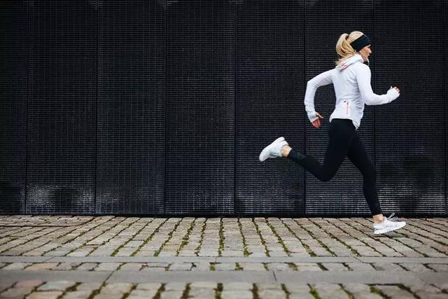 微信h5斗牛程序维护女生为什么应该跑步?