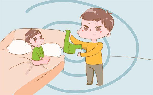 幼儿园老师通过孩子身上的这几个现象,能看出妈妈在不