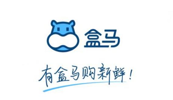 logo logo 标志 设计 矢量 矢量图 素材 图标 569_331