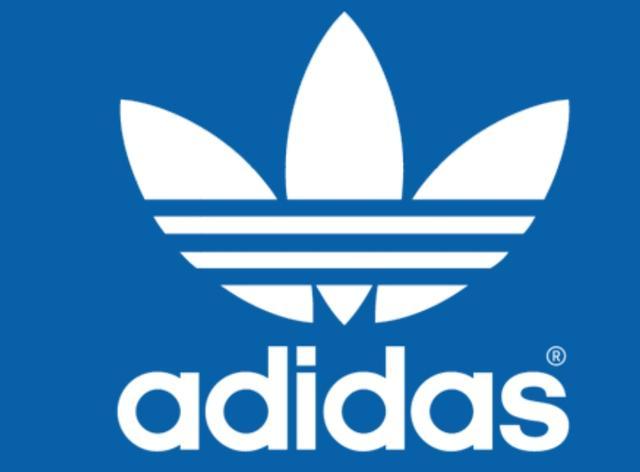 logo logo 标志 设计 矢量 矢量图 素材 图标 640_472