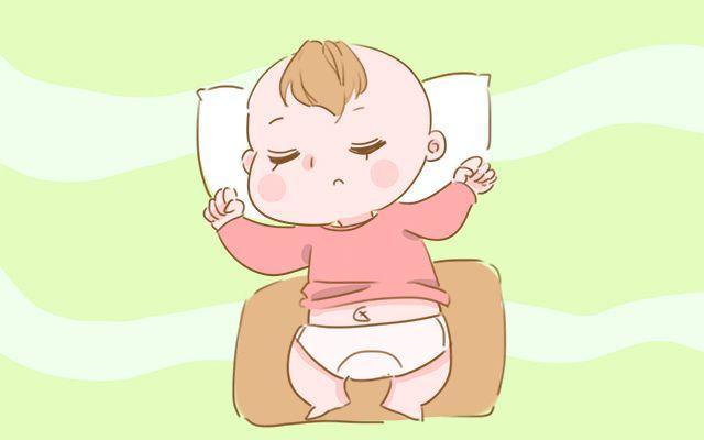 如今很多年轻的妈妈都抱怨孩子太难带,特别是有些宝宝在睡醒的时候,只要没有见到妈妈,就会疯狂的哭闹,不能让妈妈休息一会,为什么有的孩子睡醒后,会疯狂的哭闹?而有的宝宝在睡醒后,却会对着妈妈嘿嘿笑你呢?其实宝宝睡醒后的表现是大有玄机的,它反映着宝宝的性格和智商哦。  睡眠对于孩子的成长非常的重要,因为人的生长激素,大部分时间是在沉睡时分泌的,如果宝宝的睡眠不足,体内的激素就会出现合成不足的情况,会降低人的免疫功能,同时也会对宝宝的智力有一定的影响。舒适的睡眠环境不仅能够确保宝宝智力与身体的发育,而且也能够让宝