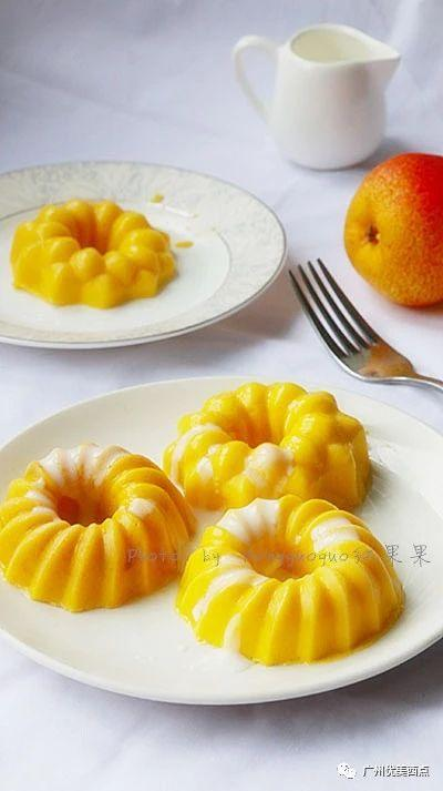 芒果雕刻花样图片大全