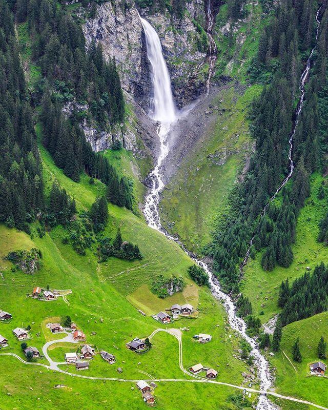 壁纸 风景 旅游 瀑布 山水 桌面 640_800 竖版 竖屏 手机