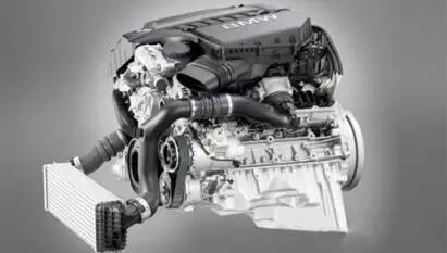 宝马n55发动机常见故障码28a0/101f01解决思路与经验