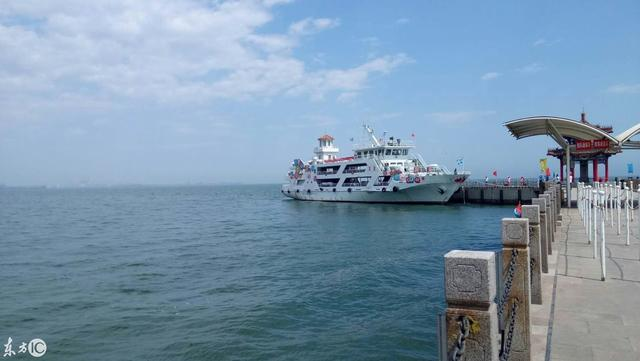 中青看点 旅游频道 > 正文   北戴河海滨风景区地处河北省秦皇岛市