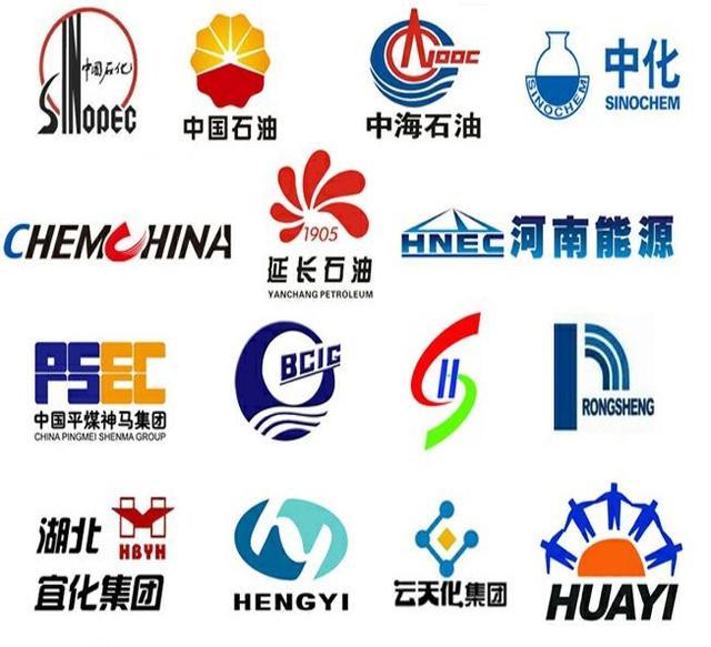 中国品牌500强:阿里巴巴排名第10,榜首年收入达2.3万亿