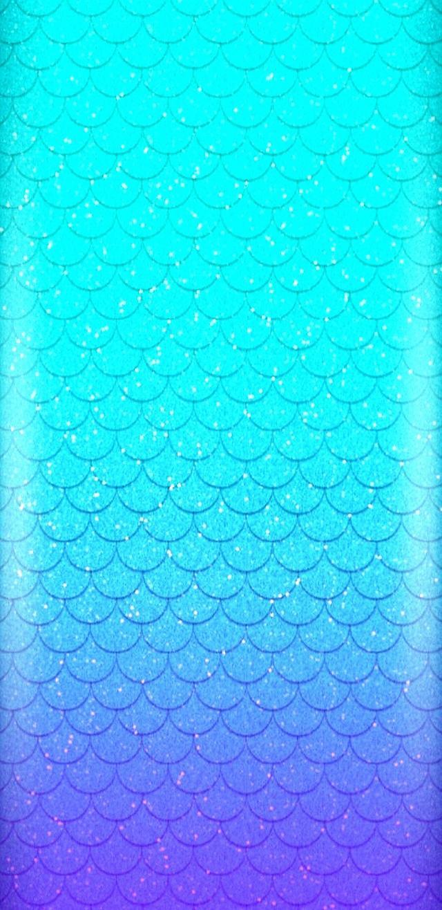 精美手机壁纸收藏:曲面效果图只是惊喜之一