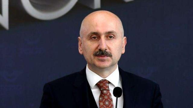 环球网土耳其6月1日起复飞国内航班 所有省市解除旅行禁令