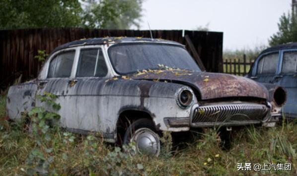 「阿虎汽车」疫情过后,你的车还好吗?