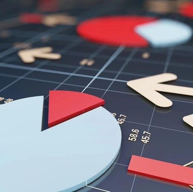 [全国能源信息平台]「溶剂油」2020年4月溶剂油进口量分析
