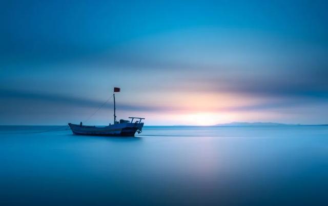 「趣旅游」这里有未被商业化的渔村,仿佛从不受外界干扰,人情味儿浓
