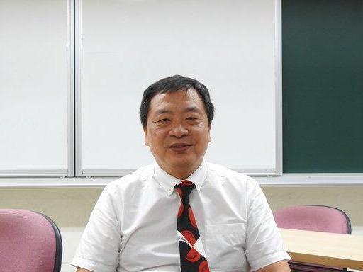 海峡导报改善两岸关系最重要!台专家:ECFA若终止,未来4年台湾经济会很惨