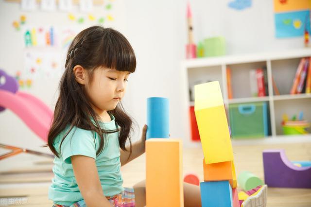 0~6岁宝宝为何爱生病?记住这4点,帮孩子吃出黄金免疫力