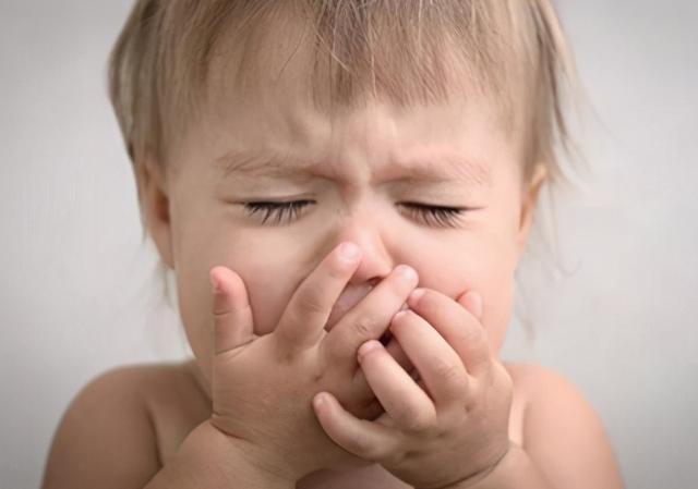 6岁以下儿童咳嗽,通常不需要服用止咳药,这些方法可缓解不适