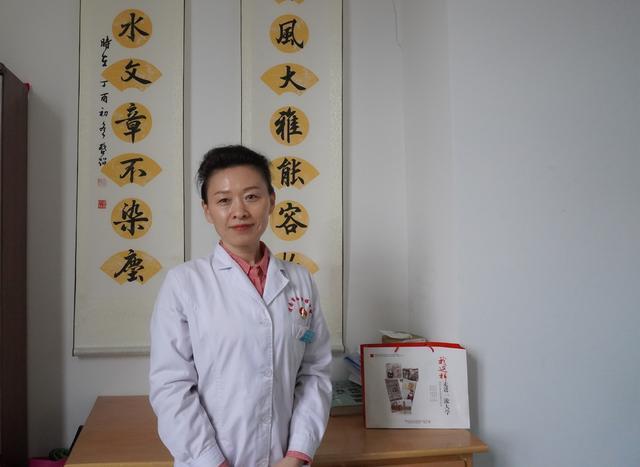 """【健康零距离】渭南市妇幼保健院""""最美白衣天使"""""""