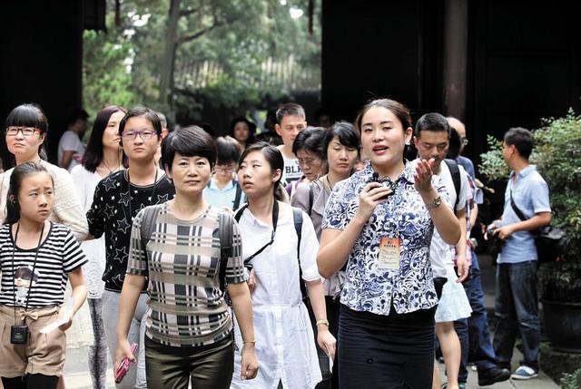 """#旅行柚子君#我们称外国人叫""""老外"""",西方人称呼我们只有两字,日本人用3字"""