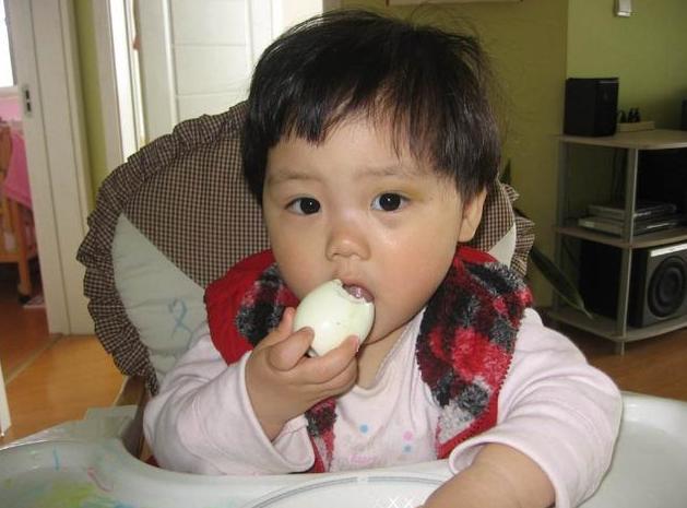 #你的育儿经#孩子早上不能吃粥?医生直言:这2种早餐好,不伤脾胃还营养足