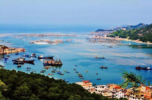 【世界那么大】三亚少有人知的这个渔村,总人口不足5000人,过着与世隔绝的生活