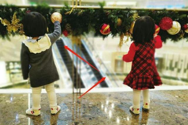 """『超级宝妈』有种""""尊重""""叫谢娜,不跟风给双胞胎穿同款衣服,育儿观值得学习"""