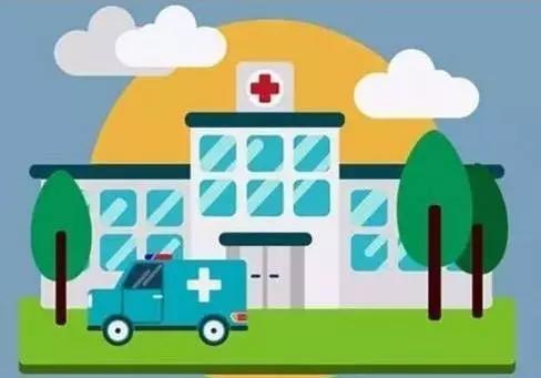 「妙手养生堂」@南昌人,各大医院清明期间就诊安排来啦!
