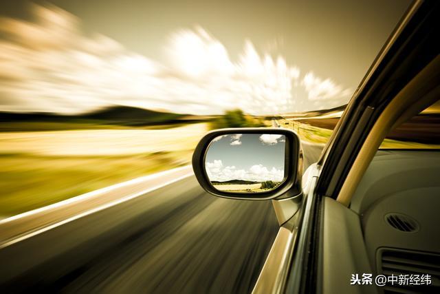 #家有汽车#汽车产业迎利好!两地同日明确放宽限购措施