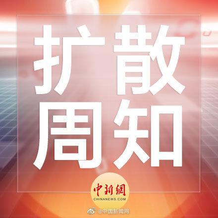 http://res.youth.cn/img-detail/2cf89f71b7c5840f6cee7056e2608932:440:440.jpg
