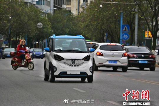 光明网■商务部:中国汽车保有量今年有望超越美国