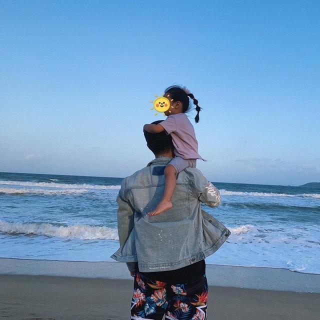 韩国旅游交流:带孩子旅行,这些实用的出行经验你一定要知道