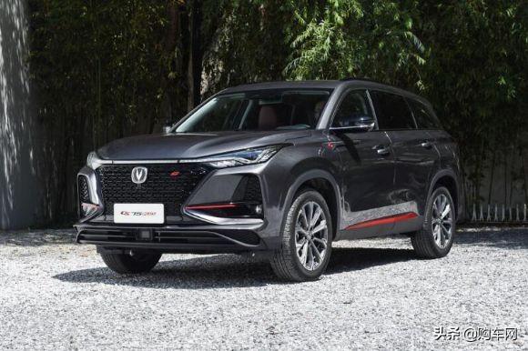 [小蜜疯汽车]2020年4月国产车销量排行榜,国产自主SUV销量排名,哈弗H6领先