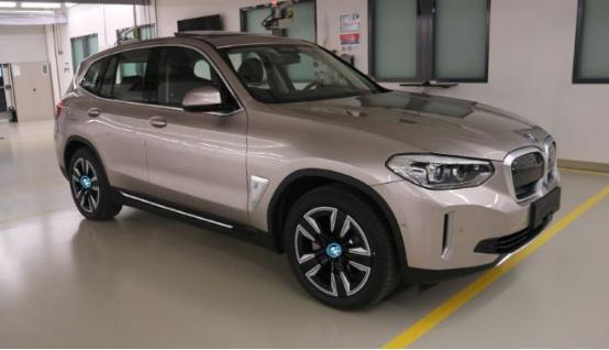 「家有汽车」工信部第333批新车:罕见的出现两款旅行车,价格预计10来万