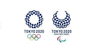 央视新闻客户端进一步削减经费 东京奥组委对100多个项目进行重新梳理