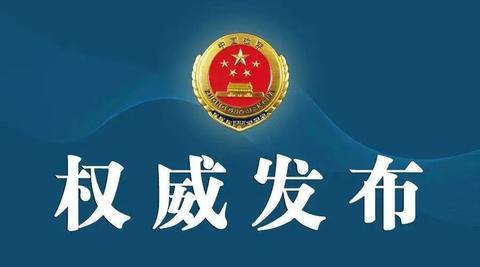 人民日报海外网旺甫镇中心小学师生被伤害案嫌疑人李某文被批捕