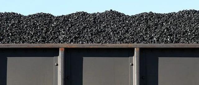 """全国能源信息平台:行业亏损面超四成,?煤企""""减负""""呼声再起"""