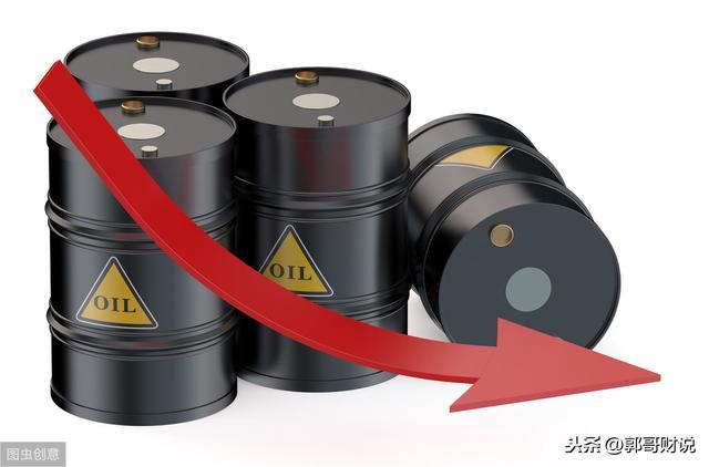 阿虎汽车▲油价调整消息:4月2日,加油站,调整92、95汽油最新限价
