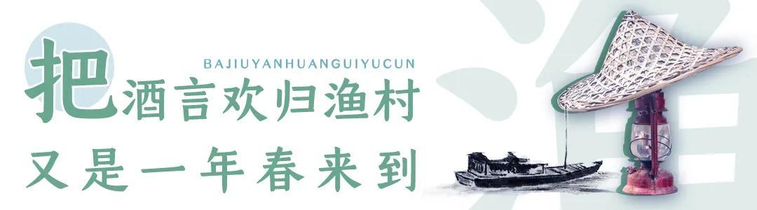 """「旅行百事通」被称""""小丽江"""",坐落株洲湘江边,火到没位子的它终于回归"""