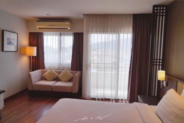 """「约吗旅行」中国游客都很忌讳住酒店走廊尽头的房间,这到底是不是""""迷信""""?"""