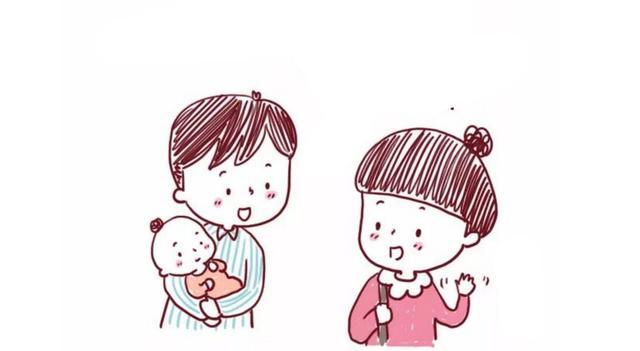 你们家谁带娃比较好,各种逆天育儿招式,看完已笑翻
