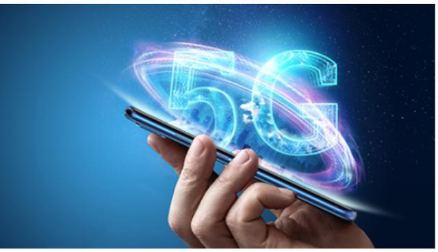 全国党媒信息公共平台:一季度研发投入32.41亿元!中兴通讯加速助推5G新基建