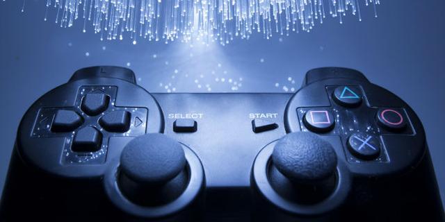 经济观察报:游戏厂商竞争加剧,手握IP能否逃出生天?