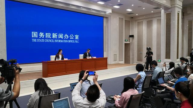 """「河北新闻网」今年""""放管服""""改革有哪些新举措?这些硬核措施来了"""