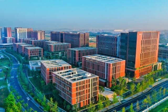 「四川新闻网」成都先导科创板上市敲钟 成为西南首家登陆科创板企业