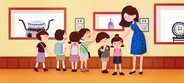 天师大学前教育系主任梁慧娟:如何补齐学前教育最大短板