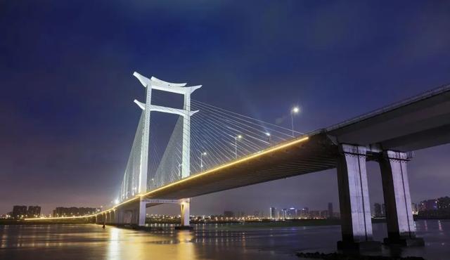 「晋江经济报」禁止通行|晋江大桥实施全封闭管制!世纪大道这路段限速有调整啦