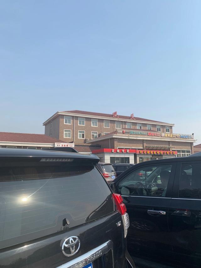 「汽车大咖」自驾西藏,梦的远方!