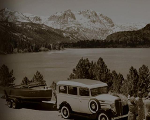 「小蜜疯汽车」从硬汉到型男——雪佛兰开拓者依旧走性价比和年轻运动化路线