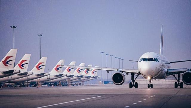 文汇网国内三大航6月国际航班计划出炉!五个一政策仍将继续