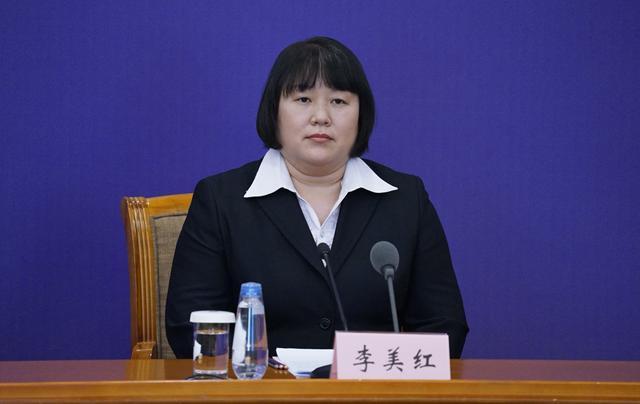 中国经济网▲科学防控有妙招!看看社区怎么做?
