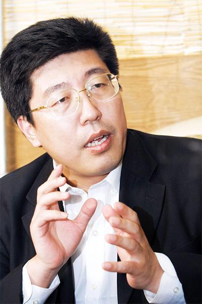 「新华网客户端」董藩:建议REITs试点扩大至商业地产领域