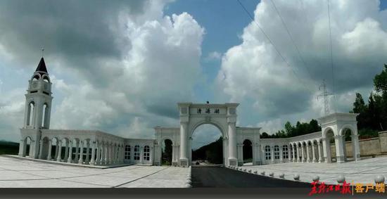 「约吗旅行」截至10日黑龙江省10家A级室外旅游景区恢复开放