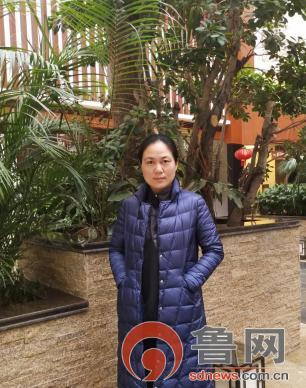健康学堂■菏泽市立医院潘秋玉战时日记:再见大别山!再见黄冈